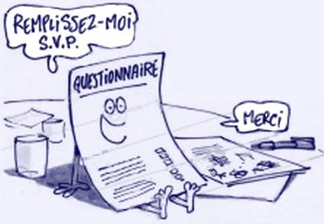 dessin-questionnaire